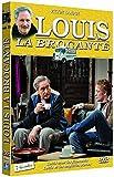 Image de Louis la brocante - Vol. 21 : Louis chez les Flamands - Louis et les anguilles bleues