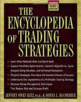 Sgx trading strategies series