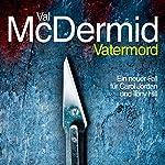 Vatermord | Val McDermid