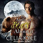 No Ifs, and, or Bears About It: Grayslake: More Than Mated Series | Celia Kyle