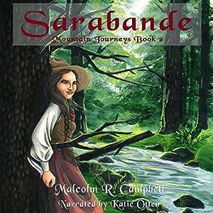 Sarabande Audiobook
