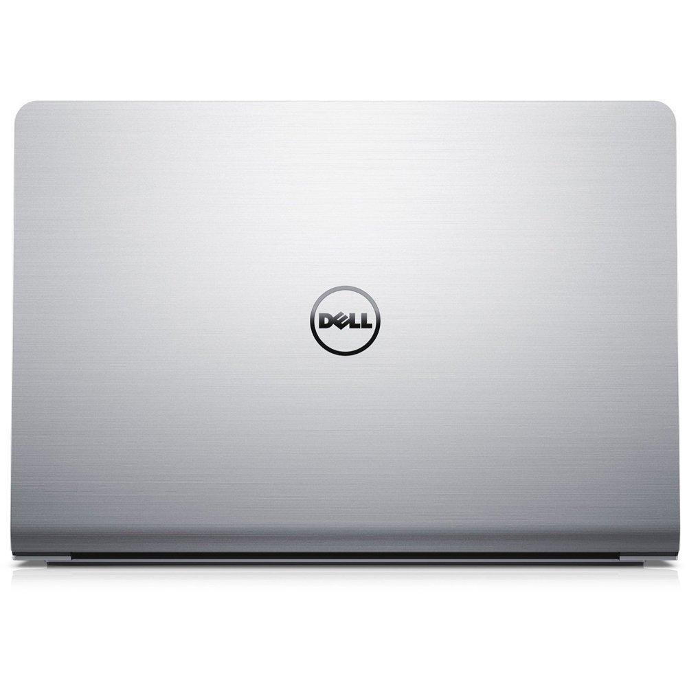 Dell-Inspiron-i5547-15-6-Inch-Touchscreen-Laptop-Intel-Core-i7-Processor-8GB-Memory-1TB-Hard-Drive-Backlit-Keyboard-Windows-8-1