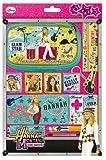 echange, troc Hannah Montana The Movie DS Lite Accessory Kit (Nintendo DS) [import anglais]