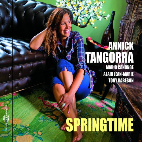 Annick Tangorra-Springtime-2014-404 Download