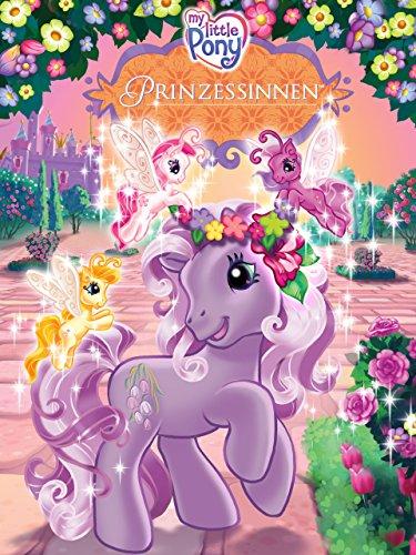 my-little-pony-prinzessinnen-dt-ov