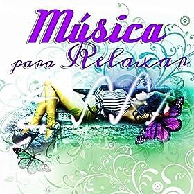 Amazon.com: Música para Relaxar - Sons da Natureza para