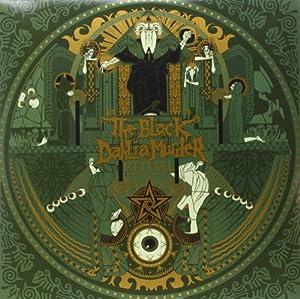 Ritual (Vinyl)
