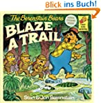 The Berenstain Bears Blaze a Trail (F...