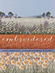 Embroidered Landscapes: Hand Embroide...