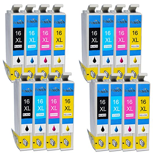 pictechr-compatible-ink-cartridges-for-epson-precision-core-workforce-wf-2650wf-colour-all-in-one-pr