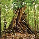 B�ume 2016: Brosch�renkalender mit Fe...