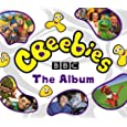 CBeebies: The Album
