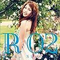 白石涼子ら声優チームが出演「関ジャニの仕分け」は12月3日放送