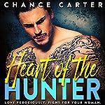 Heart of the Hunter | Chance Carter
