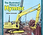 The Illustrated History of Hymac