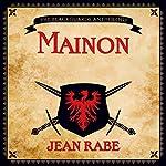 Mainon | Jean Rabe