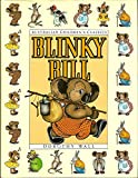 img - for Blinky Bill - Australian Childrens Classics book / textbook / text book