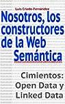 Nosotros, los constructores de la Web...