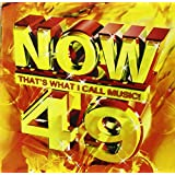 Now That's What I Call Music V.49
