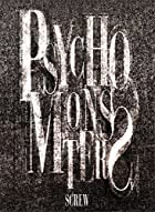 PSYCHO MONSTERS(��������B)(DVD��)(�߸ˤ��ꡣ)