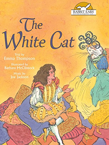 the-white-cat-told-by-emma-thompson-with-music-by-joe-jackson