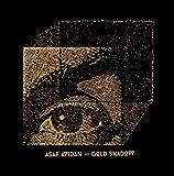 Gold Shadow - New 2015 Album