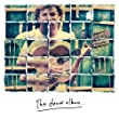 The Dean Ween Group - Live in Concert