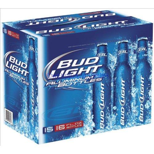 anheuser-busch-bud-light-aluminium-bottles-15-x-0473-l