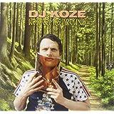 Kosi Comes Around [Vinyl LP] [Vinyl LP]