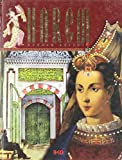 img - for Harem book / textbook / text book