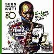 Seun Kuti - Live in Concert