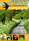 Objectif campagne par Giraud