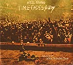 Time Fades Away & Where The Buffalo R...