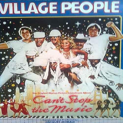 The Village Soundtrack - The Village (Original Score) - Zortam Music
