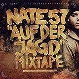 """Auf der Jagdvon """"Nate57"""""""