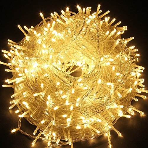 hanluckystars-guirnaldas-luminosas-cadena-de-luces-30m-300led-con-8-modos-de-cambio-resistente-al-ag
