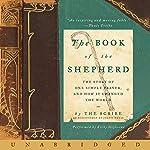 The Book of the Shepherd | Joann Davis
