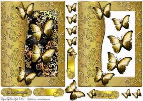golden-midnight-flutters-by-karen-wyeth