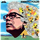 Barretto: Power [VINYL]