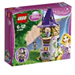 LEGO Disney Princess 41054: Rapunzel'...