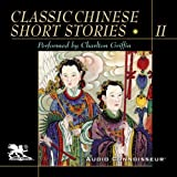 img - for Classic Chinese Short Stories, Volume 2 book / textbook / text book