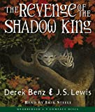 The Revenge of the Shadow King (Grey Griffins)