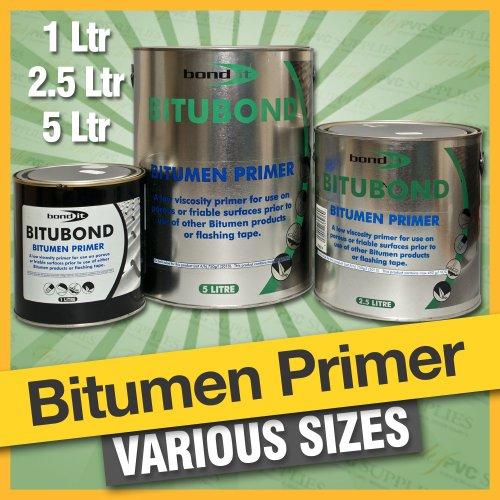 bond-it-bitumen-primer-1-litre-highly-penetrative-bituminous-solution-for-priming-surfaces-before-ap