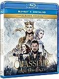 Image de Le Chasseur et la Reine des Glaces [Version longue - Blu-ray + Copie digita