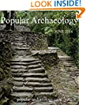 Popular Archaeology (Popular Archaeol...
