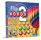 Flipwords 2 (Jewel Case)