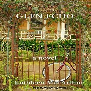 Glen Echo Audiobook