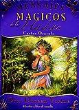Mensajes mágicos de las hadas: Cartas oráculo