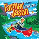 Nature Jams [CD/DVD Combo]