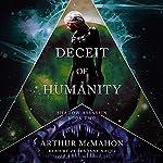 Deceit of Humanity: Shadow Assassin, Book 2 | Arthur McMahon